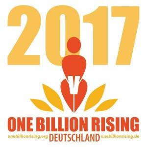 Logo OBR Deutschland