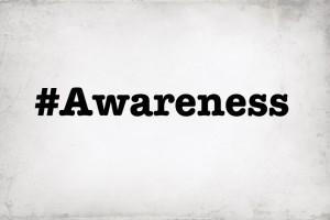 awareness-945x630